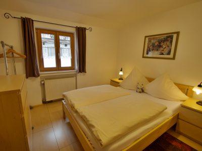 Wohnung 11 Schlafzimmer - oberammergau Hotel Fux