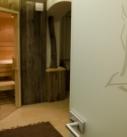 Sauna - Hotel Fux
