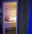 Sauna Oberammergau - Hotel Fux