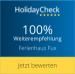 Hotel Fux HolidayCheck
