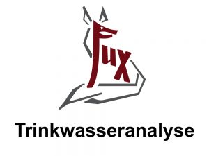 Trinkwasseranalyse - Testergebnisse Wasseranalyse - Hotel Fux Oberammergau