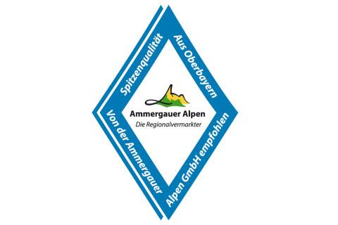 Ammergauer Alpen Frühstück - Hotel Fux Oberammergau