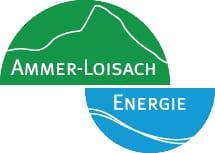 Ökostrom - Ammer-Loisach Energie - Hotel Fux Oberammergau